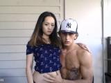 webcam cpl