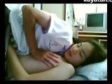 Pinay Sex Sa College Dorm